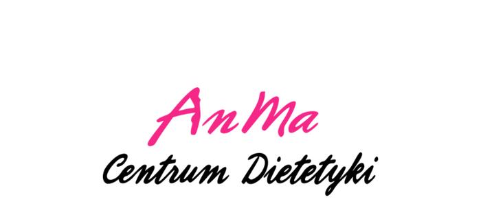 AnMa – Centrum Dietetyki