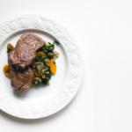 diety wysokotłuszczowe