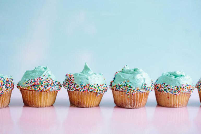 powody ochoty na słodycze