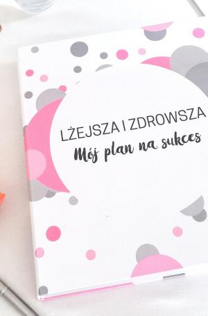planowanie diety - planer
