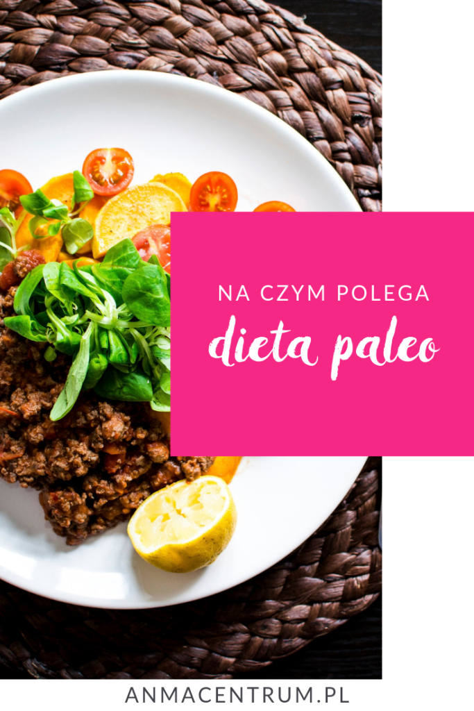 dieta paleo_AnMa Centrum Dietetyki