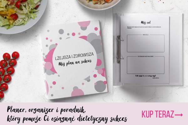 planer dietetyczny_organizer_dieta online