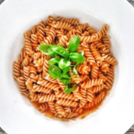 zdrowy sos do makaronu_przepis_AnMa Centrum Dietetyki