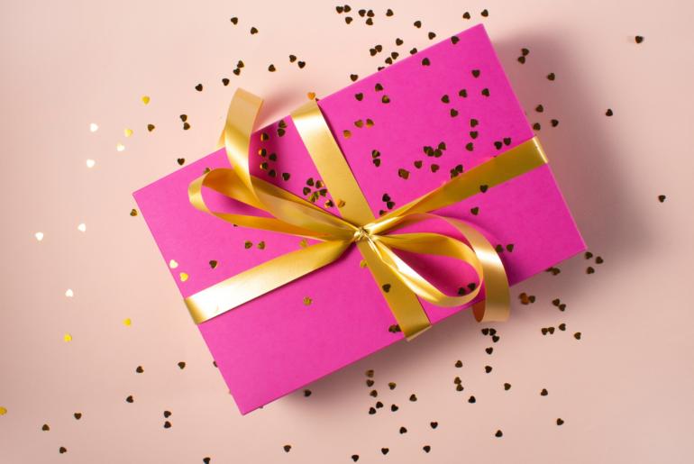 prezenty_zdrowe odżywianie_dieta_co kupić