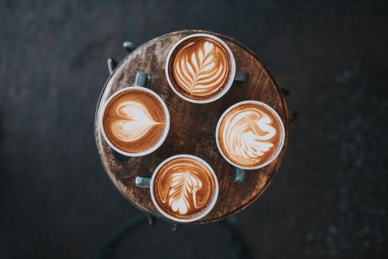 zdrowe dodatki do kawy_dieta online