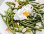fasolka szparagowa przepis_dietetyk online