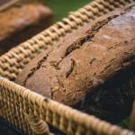 przepis chleb gryczany_dietetyk