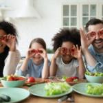 zdrowe obiady dla rodziny - dietetyk Łódź